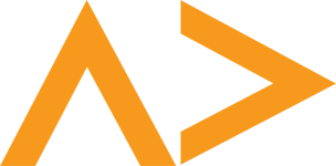 logo-shape1